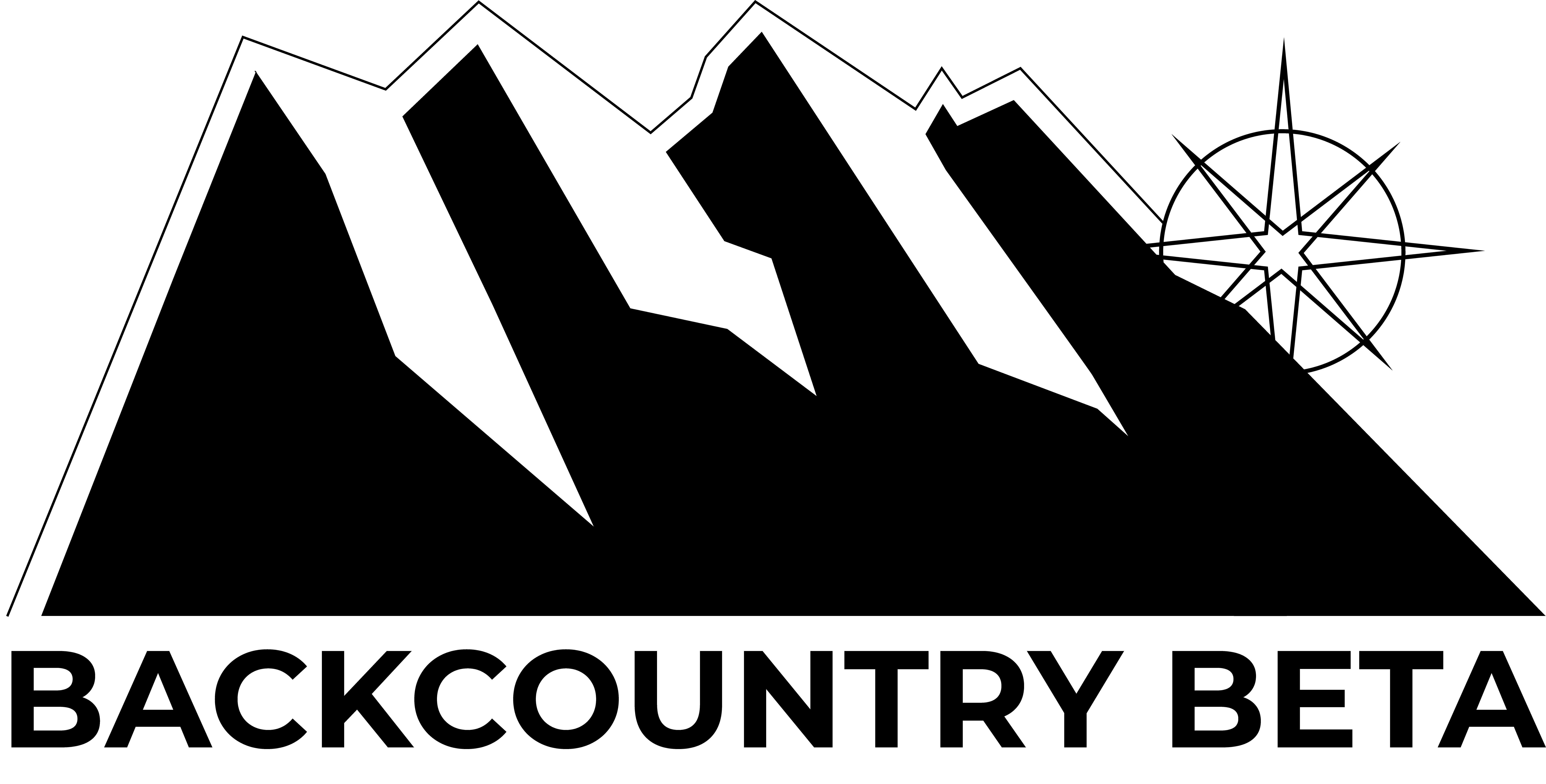 Backcountry Beta